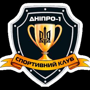Дніпро-1